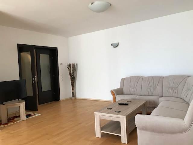 Royal Imobiliare - apartament 2 camere de inchiriat in Ploiesti, zona Nord - Spitalul Judetean