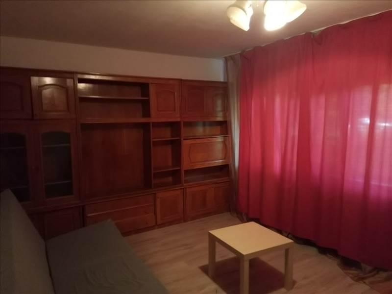 Royal Imobiliare - Vanzari apartamente 3 camere - Zona Mihai Bravu