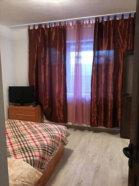 Royal Imobiliare - apartament 1 camera de inchiriat in Ploiesti, zona Buna Vestire