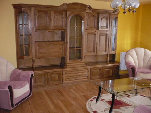 Royal Imobiliare - Inchirieri apartamente 2 camere - Zona Cantacuzino