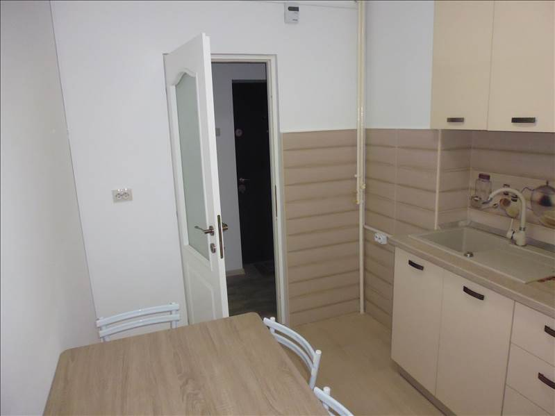 Royal Imobiliare   apartament 2 camere de inchiriat in Ploiesti, zona Nord