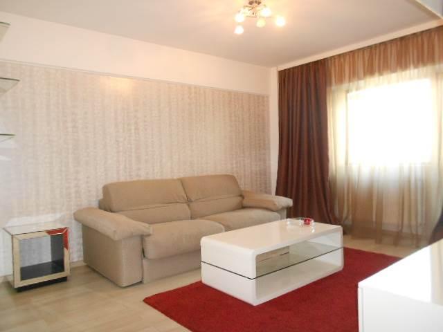Royal Imobiliare - apartament 2 camere de inchiriat in Ploiesti, zona Ultracentral