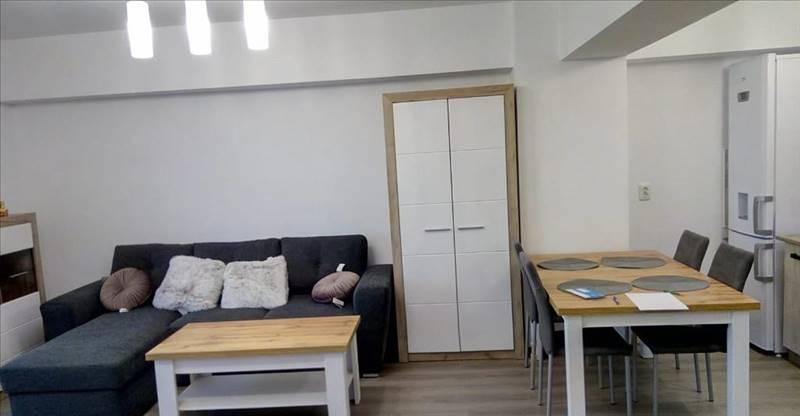 Royal Imobiliare - inchiriere apartamente