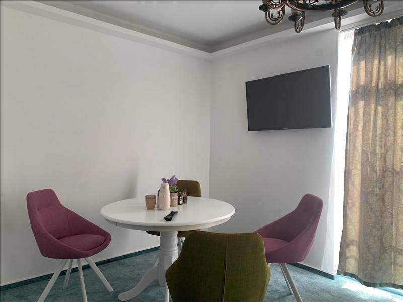 Royal Imobiliare - apartament 1 camera de inchiriat in Ploiesti, zona Ultracentral