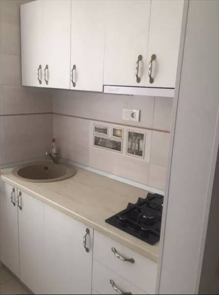 Royal Imobiliare   apartament 1 camera de inchiriat in Ploiesti, zona Ultracentral