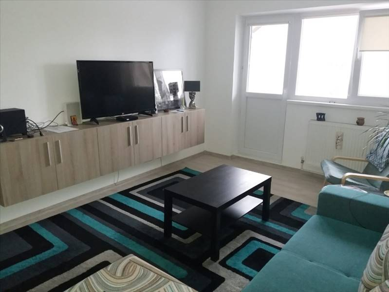 Royal Imobiliare   apartament 4 camere de vanzare in Ploiesti, zona Republicii