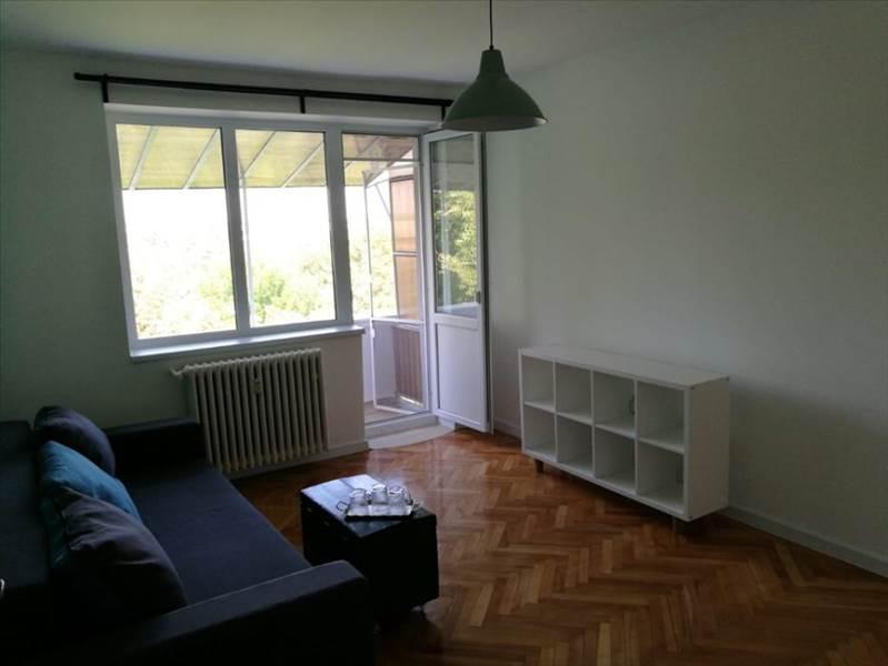 Royal Imobiliare- inchirieri apartamente