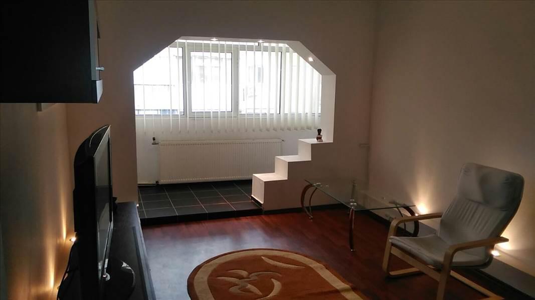 Royal Imobiliare - apartament 3 camere de inchiriat in Ploiesti, zona B-dul Bucuresti