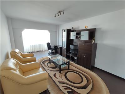 Royal Imobiliare - Inchirieri 2 camere - Zona Ultracentral