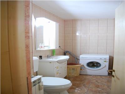 Royal Imobiliare   Inchirieri apartamente 3 camere   Zona 9 Mai