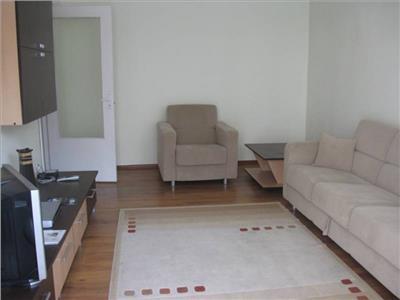 Royal Imobiliare - Inchirieri Apartamente zona Gheorghe Doja