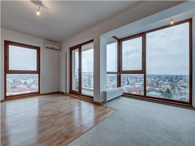 Royal Imobiliare   apartament 3 camere de vanzare in Ploiesti, zona Central