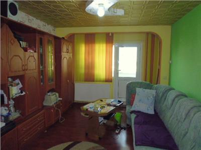 Royal Imobiliare -Vanzari Apartamente zona Malu Rosu