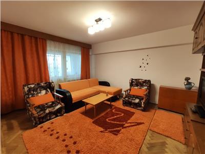 Royal Imobiliare - Inchirieri apartamente 2 camere - Zona Ultracentral