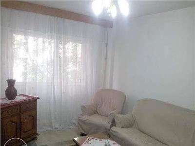 ROYAL IMOBILIARE-Vanzari apartamente 3 camere, zona Cantacuzino