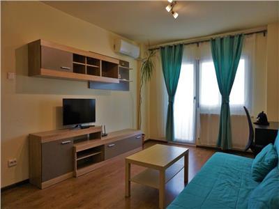Royal Imobiliare - Inchirieri apartamente zona Republicii