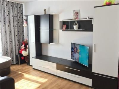 Royal Imobiliare - Vanzari apartament zona Vest