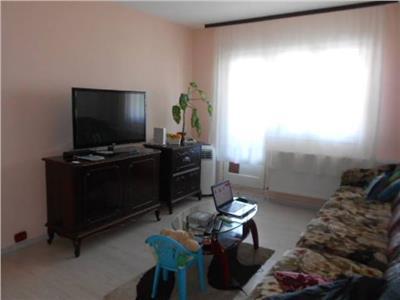 Royal Imobiliare - Vanzari apartamente zona Nord