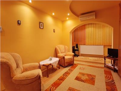 Royal Imobiliare - Inchirieri apartamente 2 camere zona Republicii