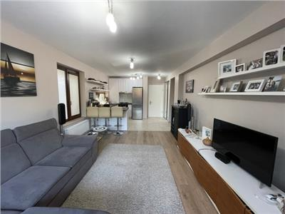 Royal Imobiliare - Inchiriere apartament de lux zona Republicii