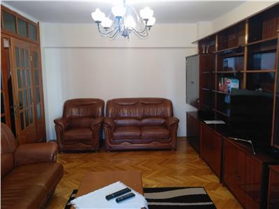 Royal Imobiliare - Inchirieri apartamente Ultracentral