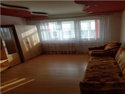 Royal Imobiliare - Inchirieri apartamente Vest