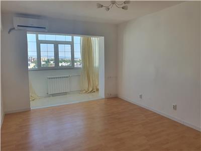 Royal Imobiliare- vanzari apartamente 2 camere, zona Republicii
