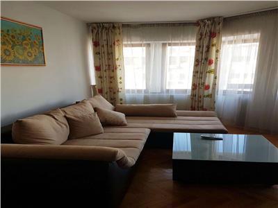 Royal Imobiliare - Inchirieri apartamente 2 camere