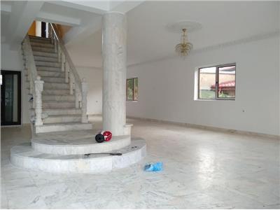 Royal Imobiliare - Vanzari Vile zona Ultracentrala