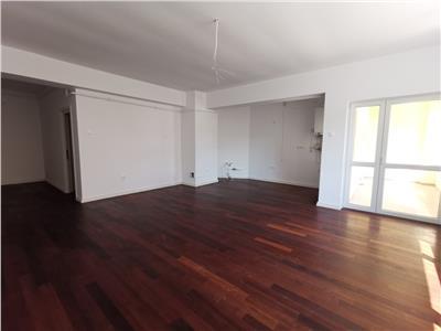 Royal Imobiliare - Vanzari apartament bloc nou zona Ultracentrala