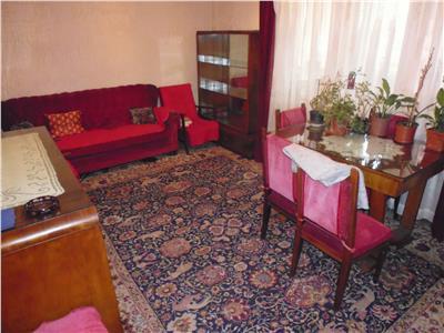 Royal Imobiliare - Vanzari apartamente Ultracentral