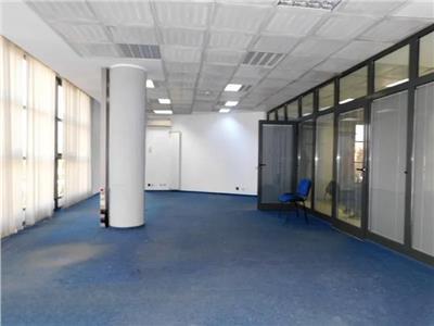Royal Imobiliare - inchirieri spatii birouri