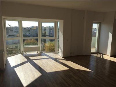Royal Imobiliare - Inchiriere spatiu de birouri zona Enachita Vacarescu