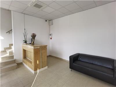 Royal Imobiliare - Spatiu birouri, clinica, zona Ultracentral