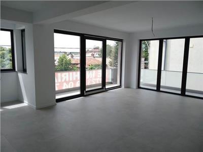 Royal Imobiliare - Spatiu de Birouri zona Centrala