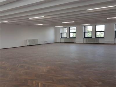Royal Imobiliare - Inchiriere spatiu birouri zona Ultracentrala