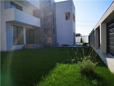 Royal Imobiliare - Vila cu piscina, zona Paulesti