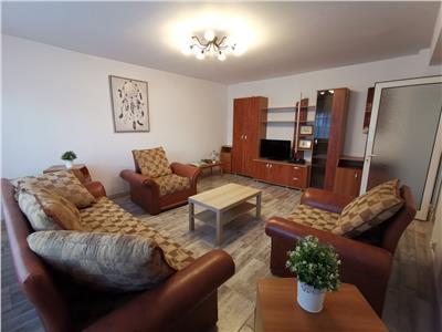 Royal Imobiliare - Apartamente inchiriere zona Gh. Doja