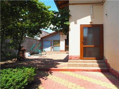 Royal Imobiliare -Inchirieri Case Mihai Bravu