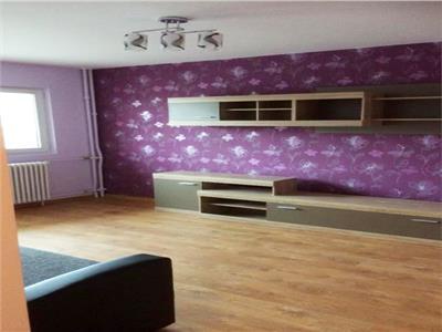 Royal Imobiliare - apartament 2 camere de inchiriat in Ploiesti, zona Vest