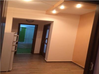 Royal Imobiliare   apartament 2 camere de inchiriat in Ploiesti, zona Vest