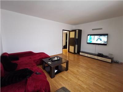 Royal Imobiliare - Inchirieri apartamente 3 camere