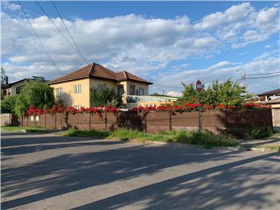 Royal Imobiliare -Vanzari Vile zona bereasca