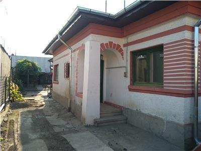 Royal Imobiliare - Vanzari case zona Cantacuzino