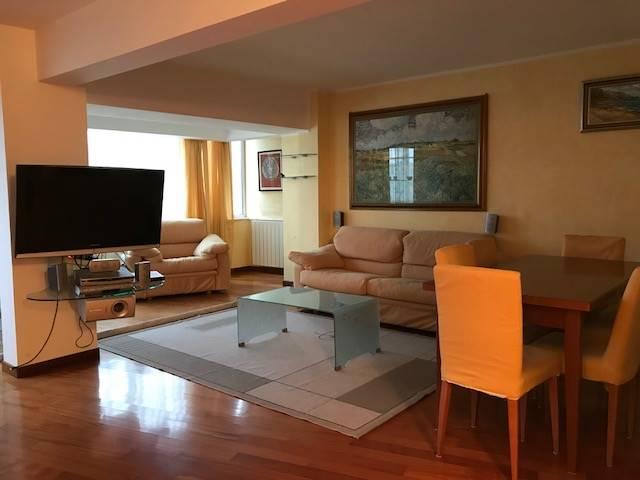 Royal Imobiliare - Inchirieri apartamente - Zona Ultracentral