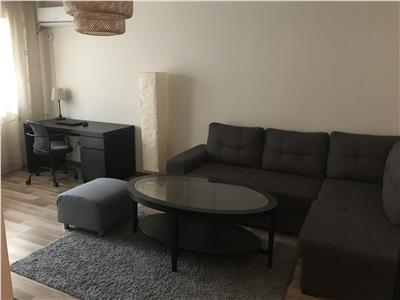 Royal Imobiliare - Inchirieri apartamente B-dul Bucuresti