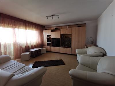 Royal Imobiliare - Inchirieri apartamente zona Mihai Bravu