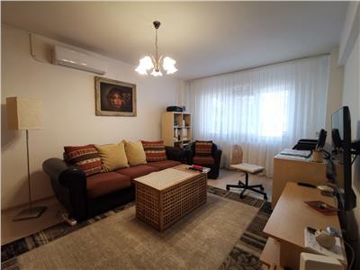 Royal Imobiliare - Vanzari Apartamente Marasesti