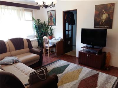 Royal Imobiliare -Vanzari Apartamente