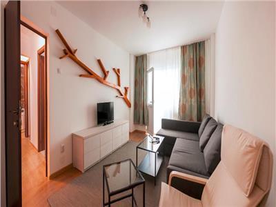Royal Imobiliare - Inchiriere Apartament Ultracentral